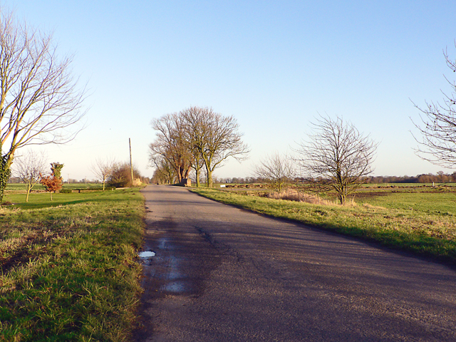 Carrington