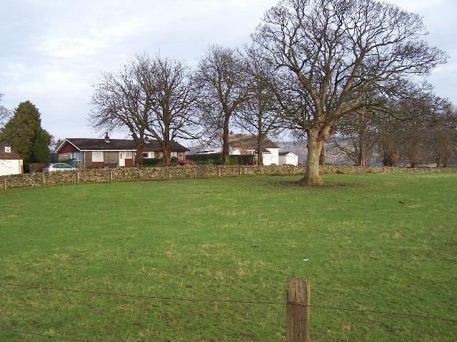 Slateford Farm