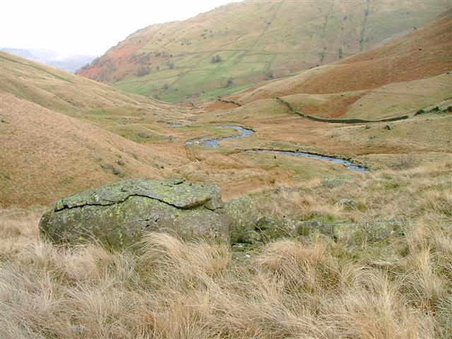 Pasture Bottom