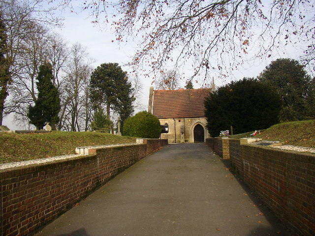 Local History Museum, Ash, Surrey