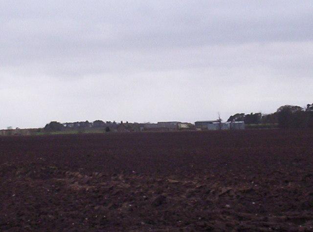 Denside Farm