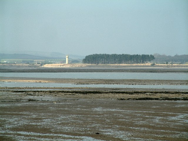 View of Shelly Point