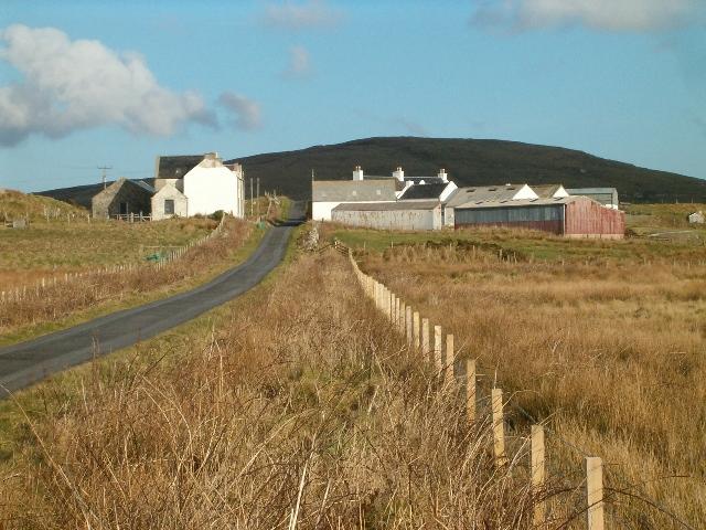 Ballymeanach