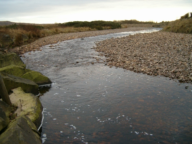 Kilennan River
