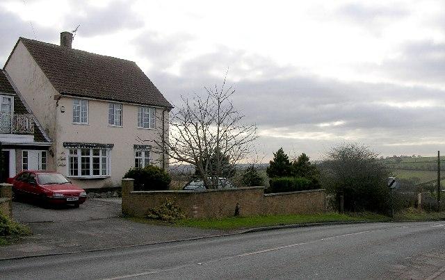 Old Surgery, Chesterfield Road, Eckington, NE Derbyshire