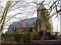 TL6289 : Little Ouse church by David Gruar