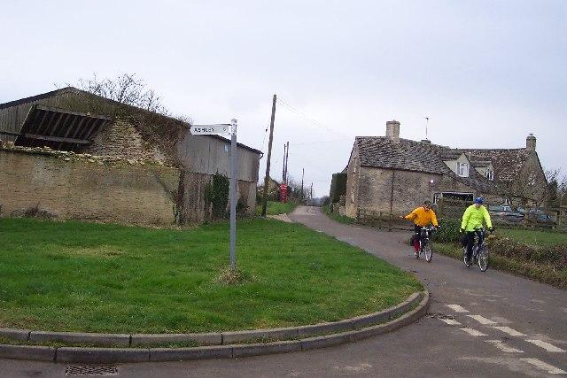 Culkerton