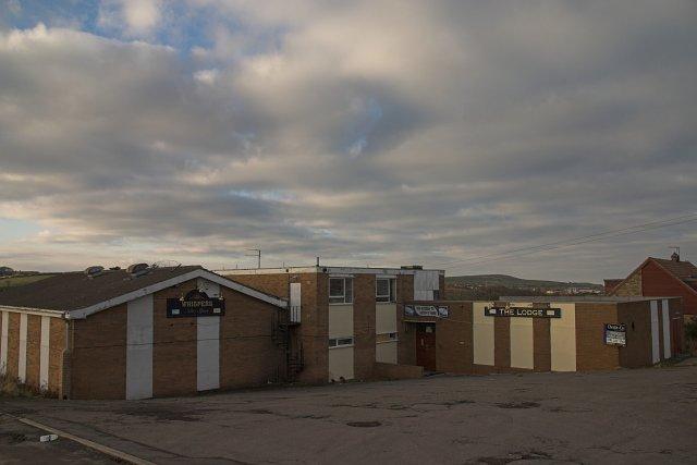 Nightclub and Pub - Liverton Mines