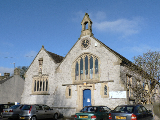 Litton Primary School