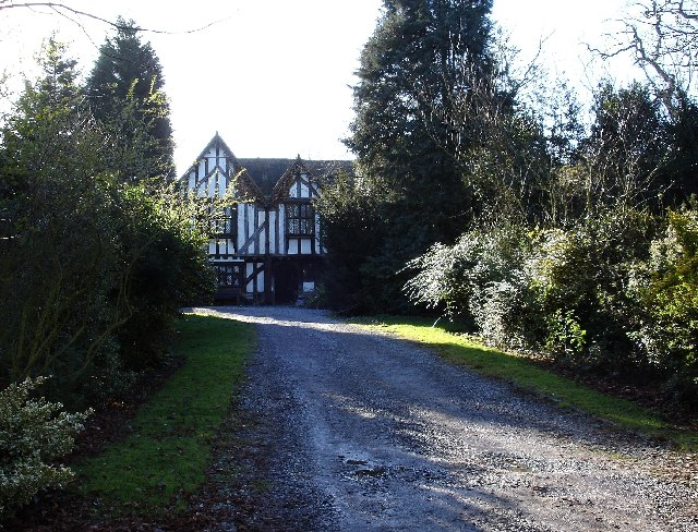 Newington Manor Hotel
