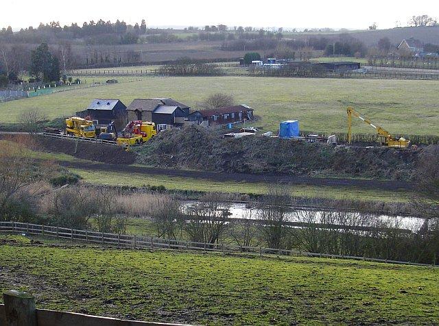 Church View Farm