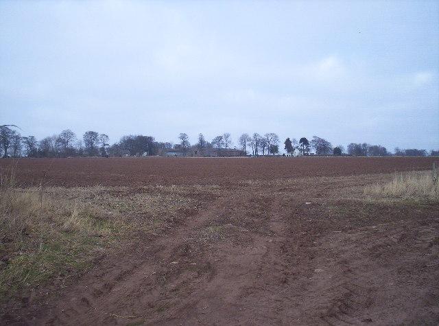 Maisondieu Farm