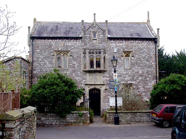 Henbury Village Hall