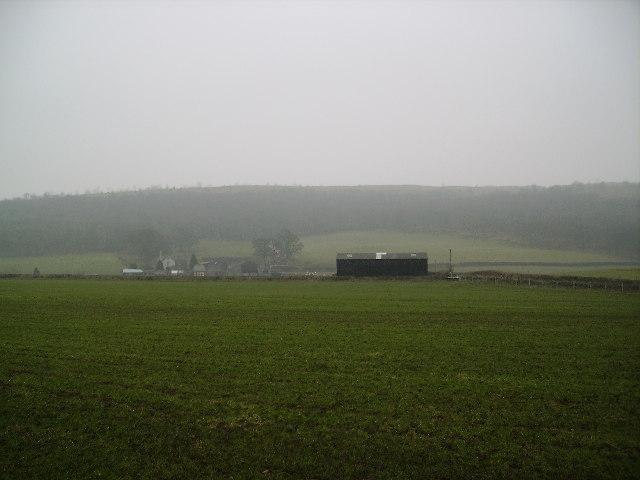 Hampsfell