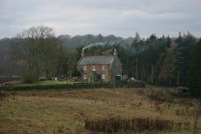 Blaikie millhouse