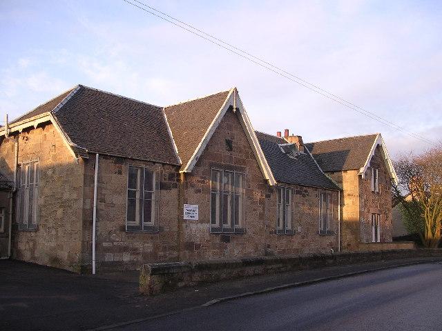 Torrance Community Centre