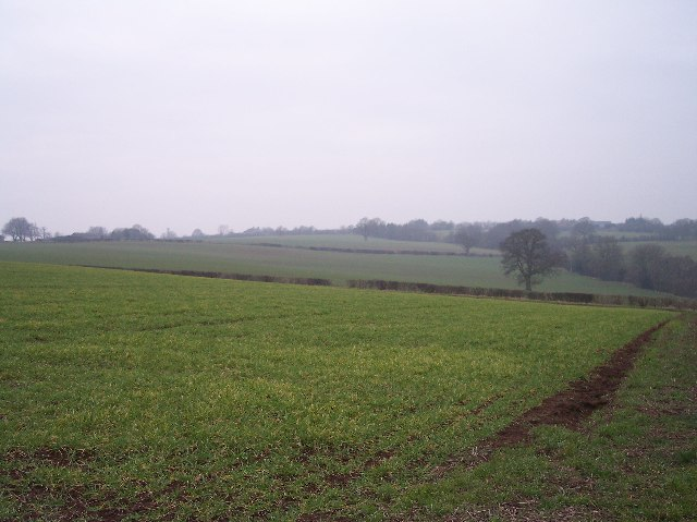 Batchley