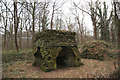 SE3302 : Rockley Furnace by Chris Yeates