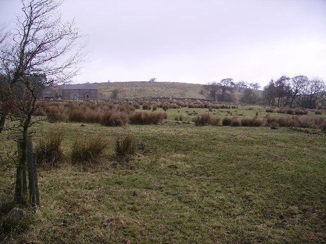 Harkers Farm