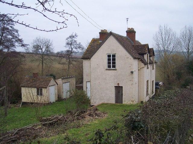 Durstone Cottage