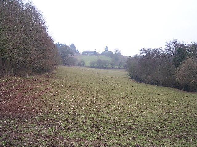 Hawkhurst Farm