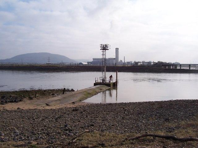 River Neath