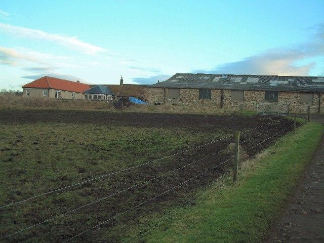 Lathockar Mill