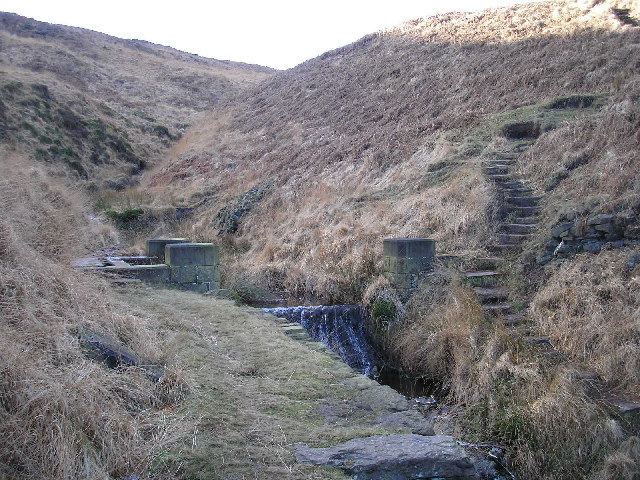 Blakely Clough
