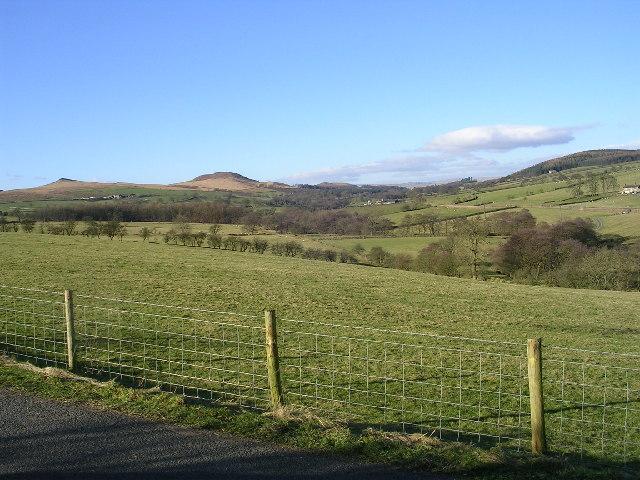 Tarn Moor, Skipton