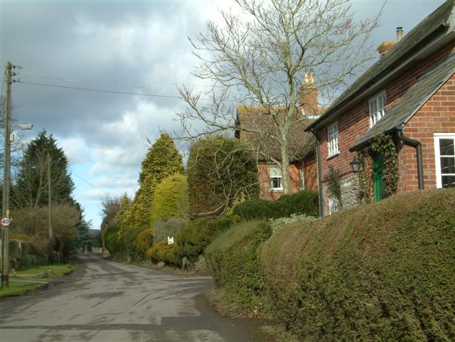 Woodborough