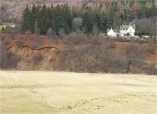 Kyllachy House