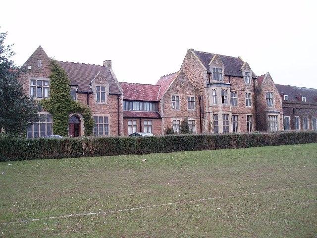 Queen Elizabeth's School, Mansfield