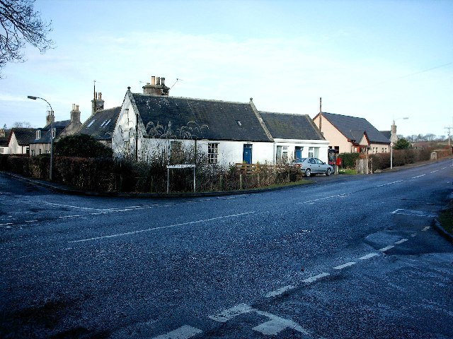 Lintmill,near Cullen