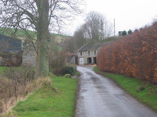 Woodmill