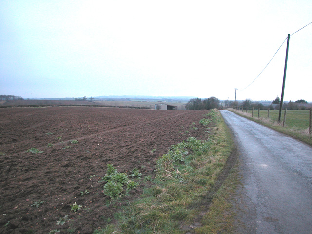 Lower Lemington