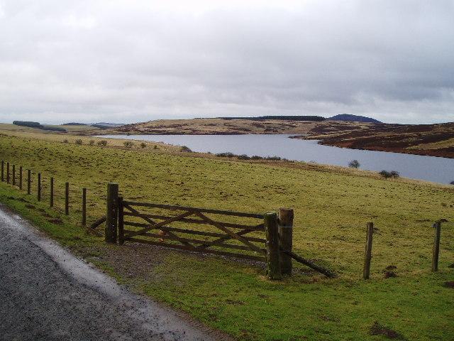 Watch Water Reservoir