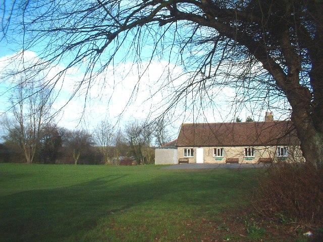 Mongeham Village Hall