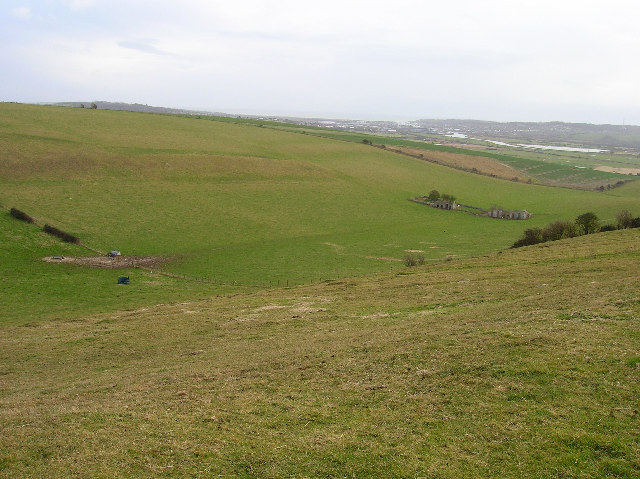 Itford Bottom