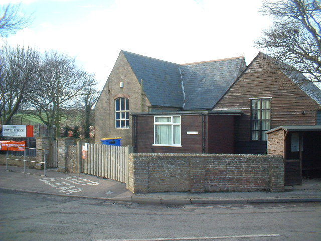 The Ripple School