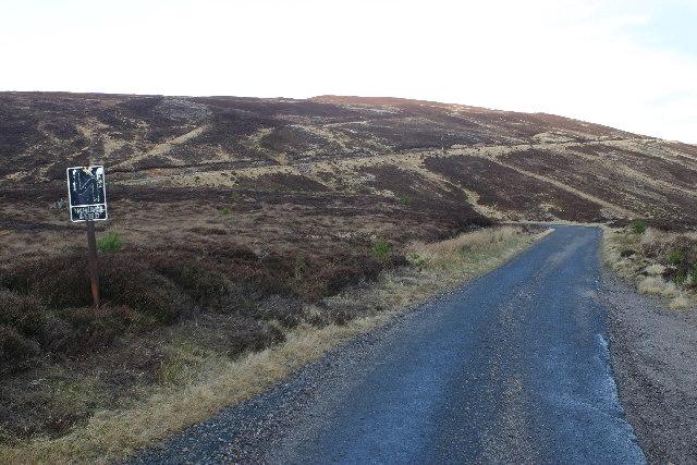 Towards Shearleat
