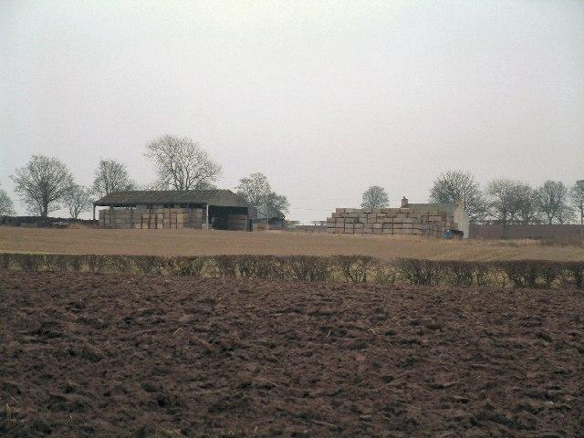Redford Farm