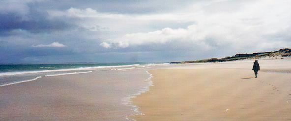 Embo Beach