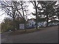 SU8597 : Chiltern Group site, Hughenden Valley by David Ellis