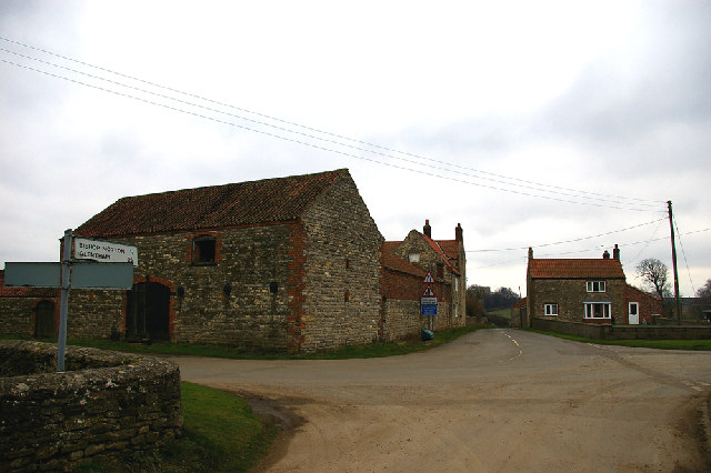 Atterby