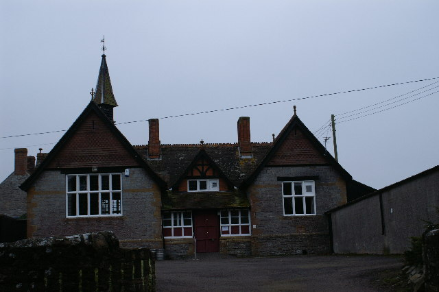Stocklands Sports Club