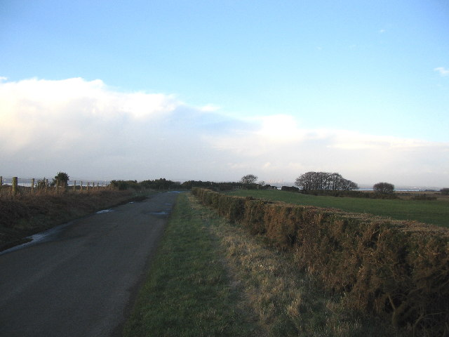 Herd Hill