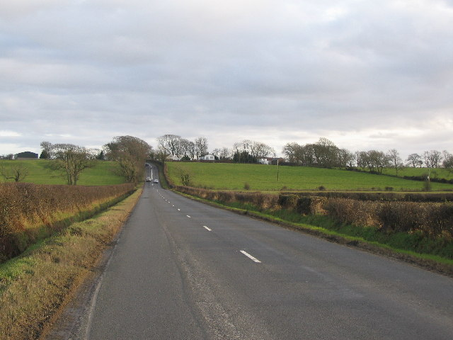 Kingside Hill