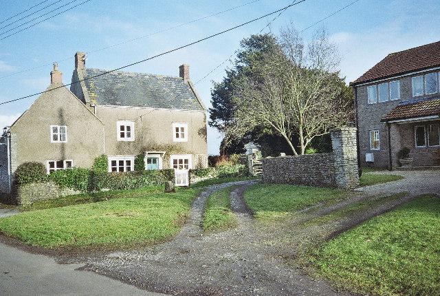 Clapton Village