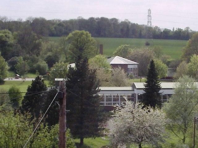 Istead Rise Primary School