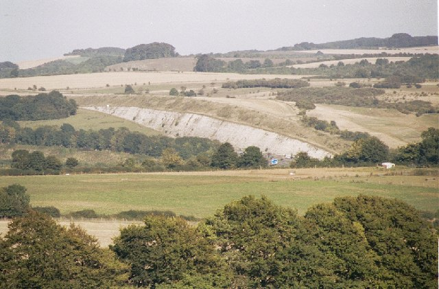 The Rape of Twyford Down, ten years on